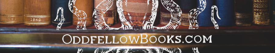 oddfellows antiquarian books.png